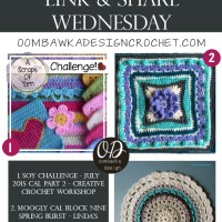 Link and Share Wednesday, Link Party 101