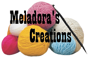 Featured Blogger  | Meladora's Creations