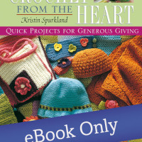Crochet From the Heart | Review