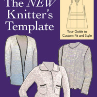 The New Knitter's Template | Review