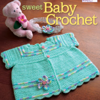Sweet Baby Crochet | Review