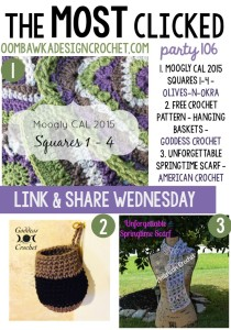 Link and Share Wednesday Link Party 107