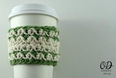 Cup Cozy 2