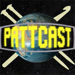 PATTCAST Logo