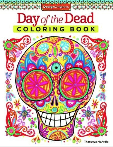Creative Colouring Patterns Of Nature : Kaleidoscope wonders color art for everyone review and