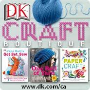 DK Craft Boutique