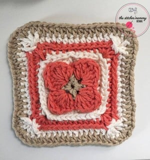 Test by Amy   The Stitchin' Mommy