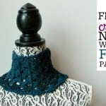 Fitted_Neck_Warmer_Free_Crochet_Plugin_Oombawka_Design
