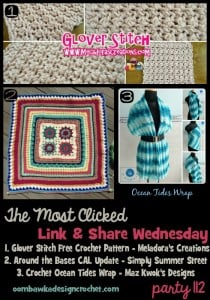 Link Party 113 – Link and Share Wednesday