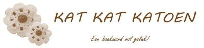 Kat Kat Katoen