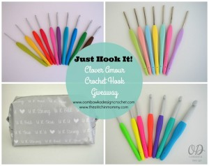Giveaway! Just-Hook-It-Giveaway-pinimg