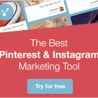 Viraltag | The Best Pinterest & Instagram Marketing Platform | Review