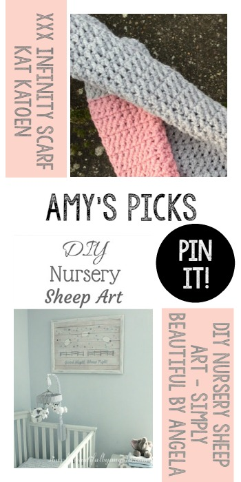 Tuesday Pinspiration Picks Amys Picks Kat Katoen Simply Beautiful by Angela