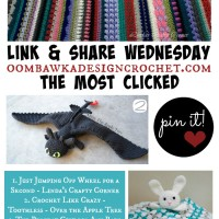 Link and Share Wednesday Party 124