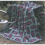 Sedona Style| Contest Favorites 40 Afghans to Crochet