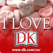 #ILoveDK