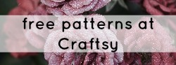 Free Patterns at Craftsy