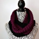 January Featured Image Infinity Scarf of the Month Club