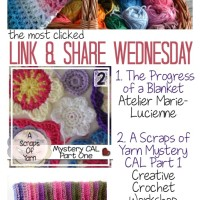 Link and Share Wednesday Link Party 129