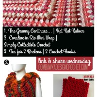 Link and Share Wednesday Party 128