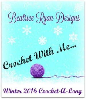 Winter 2016 CAL Beatrice Ryan Designs