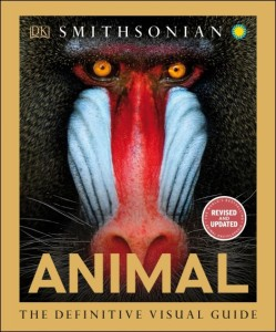 Animal The Definitive Guide | Book Review