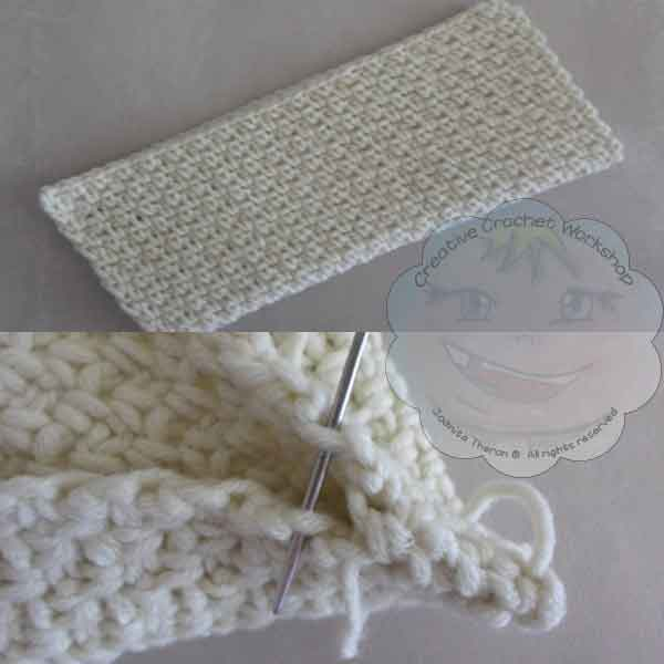 5 Woven Hook Purse Free Pattern | Guest Contributor Post | CCW