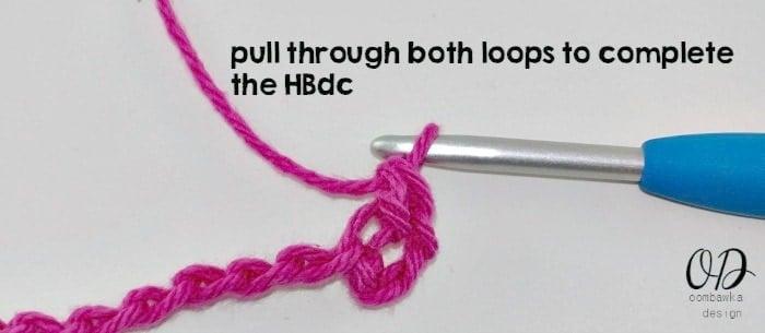HB-dc-4