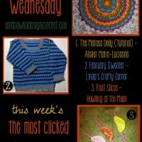 Link Party 133 – Link and Share Wednesday!