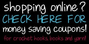 Money Saving Coupons!