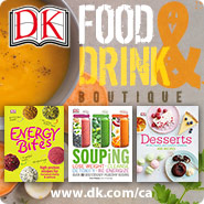 dk-food-and-drink-boutique-2016-button-185x185