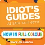 A-idiots-guides-in-full-colour-button-150