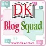 DK Blog Squad 150