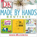 dk-made-by-hands-button-150