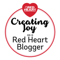 What is a Joy Creator? Find out here!