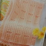 Sweet Tangerine - Afghan Lover's Collection - 36 Top Notch Afghan Patterns