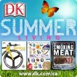 DK Summer Boutique