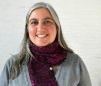 Marie Segares - Author - Make Money Teaching Crochet