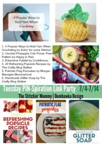 Summer Treats - Tuesday-PIN-spiration-Link-Party-7-4.jpg