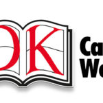 Check this out: DK Canada Website – Contest!