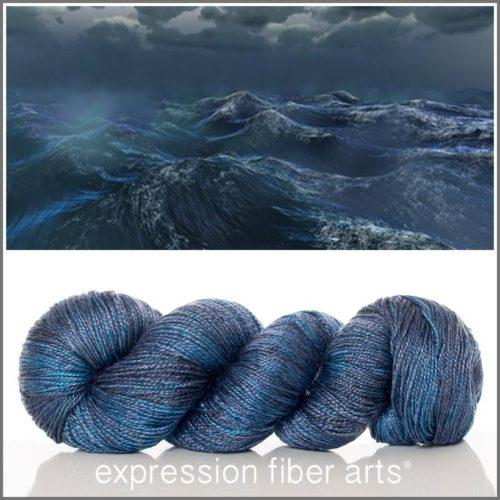Triton Merino Tencel Yarn