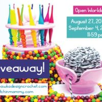 The Furls Grand Prize Giveaway You Have Been Waiting For All Summer!
