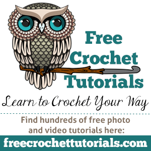 FreeCrochetTutorialsWebsite