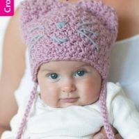 Baby Stuff – Crochet Precious things for precious babies!
