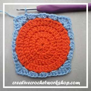 Magic Pumpkin Square Guest Post CCW 5