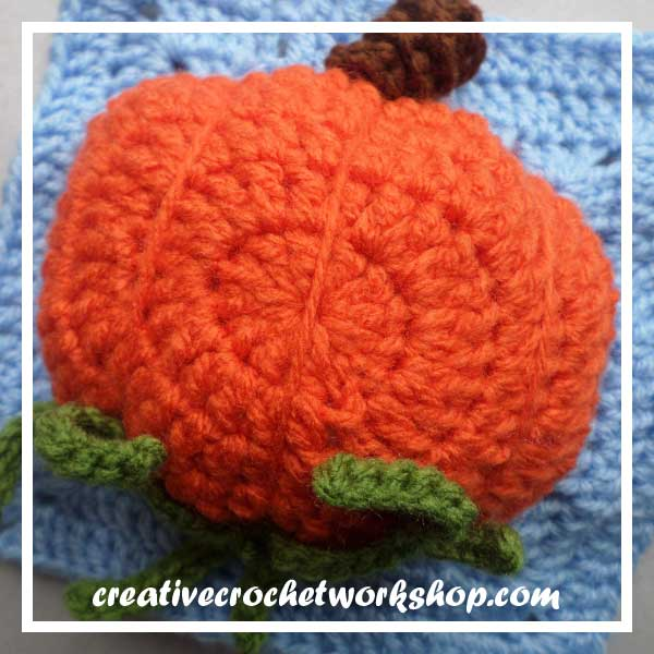 Magic Pumpkin Square Guest Post CCW 20