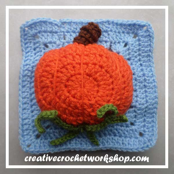 2 Magic Pumpkin Square Guest Post CCW