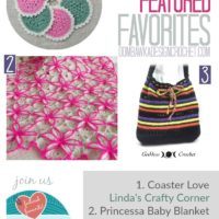 Beautiful Projects You Can Make with Premium and Free Patterns