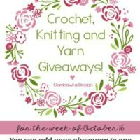 Giveaway Collection – October 16