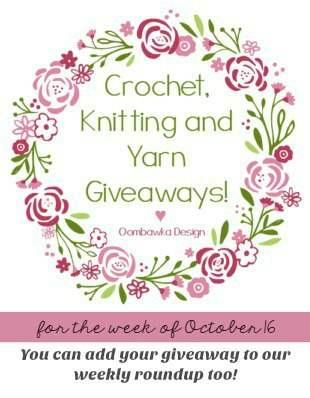 Giveaways October 16